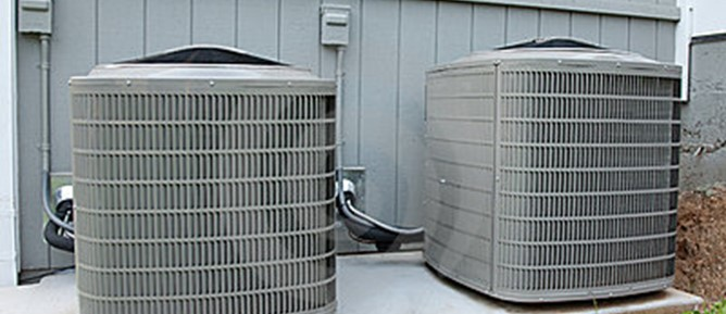 Questions to ask your HVAC company