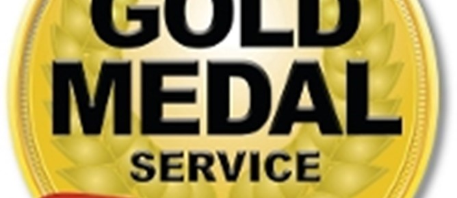 Tips to Keep Homes Cool, Reduce Summertime Energy Costs from Gold Medal Service