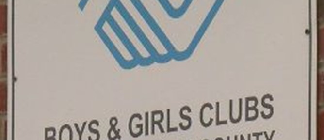 HVAC unit stolen from Sanford Boys and Girls Club