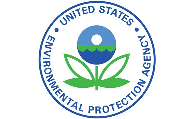 New US EPA Energy Star Program Focuses on HVAC Installations